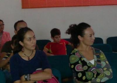 Asociacion-Cuahtemoc-Charla-Momentos-del-Cine-Mexicano-20124
