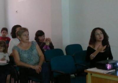 Asociacion-Cuahtemoc-Charla-Momentos-del-Cine-Mexicano-20126