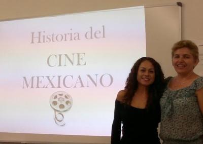 Asociacion-Cuahtemoc-Charla-Momentos-del-Cine-Mexicano-20127