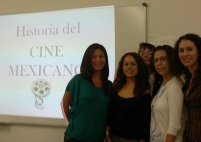 Asociacion-Cuahtemoc-Charla-Momentos-del-Cine-Mexicano-20128