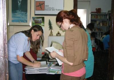 Asociacion-Cuahtemoc-Consulado-Movil-Octubre-2012-1
