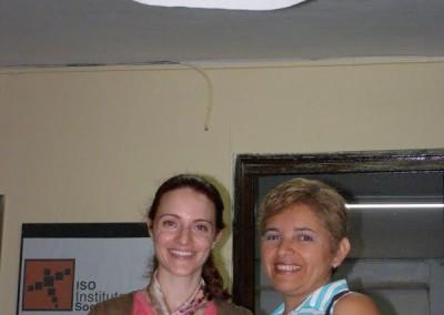Asociacion-Cuahtemoc-Consulado-Movil-Octubre-2012-2