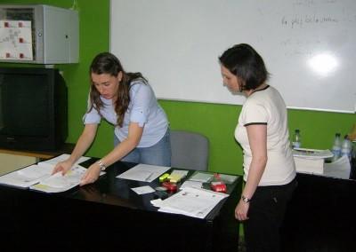 Asociacion-Cuahtemoc-Consulado-Movil-Octubre-2012-3