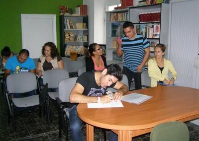 Asociacion-Cuahtemoc-Consulado-Movil-Octubre-2012-4