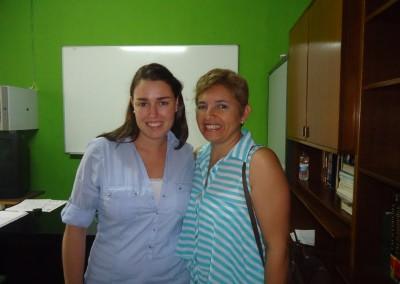 Asociacion-Cuahtemoc-Consulado-Movil-Octubre-2012-5