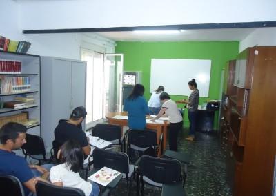 Asociacion-Cuahtemoc-Consulado-Movil-Octubre-2012-6