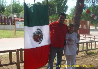 Asociacion-Cuahtemoc-Dia-del-Grito-2008-1