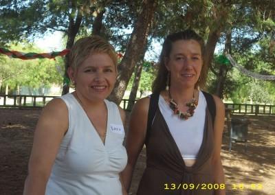 Asociacion-Cuahtemoc-Dia-del-Grito-2008-10