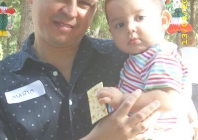 Asociacion-Cuahtemoc-Dia-del-Grito-2008-13