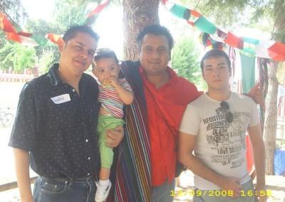 Asociacion-Cuahtemoc-Dia-del-Grito-2008-14