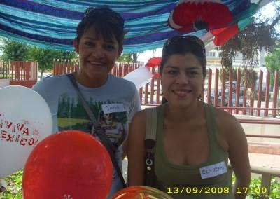 Asociacion-Cuahtemoc-Dia-del-Grito-2008-15