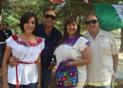 Asociacion-Cuahtemoc-Dia-del-Grito-2008-16