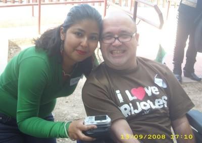 Asociacion-Cuahtemoc-Dia-del-Grito-2008-19