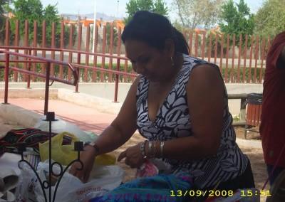 Asociacion-Cuahtemoc-Dia-del-Grito-2008-2