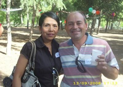 Asociacion-Cuahtemoc-Dia-del-Grito-2008-22