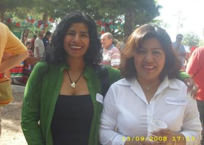 Asociacion-Cuahtemoc-Dia-del-Grito-2008-23