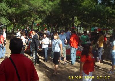 Asociacion-Cuahtemoc-Dia-del-Grito-2008-25