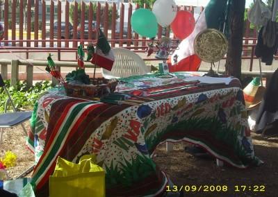 Asociacion-Cuahtemoc-Dia-del-Grito-2008-26