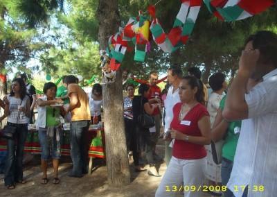 Asociacion-Cuahtemoc-Dia-del-Grito-2008-27