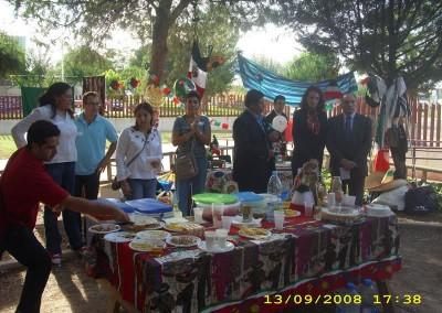 Asociacion-Cuahtemoc-Dia-del-Grito-2008-28