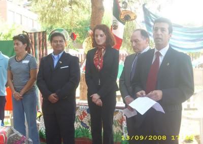 Asociacion-Cuahtemoc-Dia-del-Grito-2008-29
