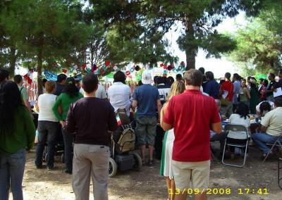 Asociacion-Cuahtemoc-Dia-del-Grito-2008-30