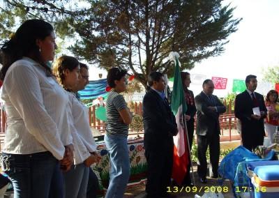 Asociacion-Cuahtemoc-Dia-del-Grito-2008-31
