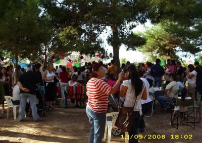 Asociacion-Cuahtemoc-Dia-del-Grito-2008-32