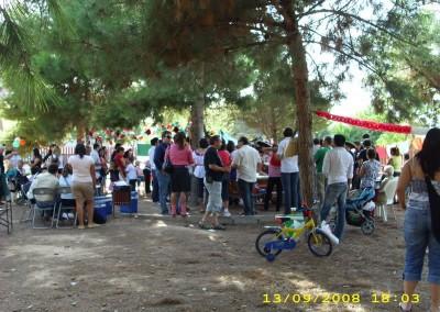 Asociacion-Cuahtemoc-Dia-del-Grito-2008-33