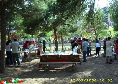 Asociacion-Cuahtemoc-Dia-del-Grito-2008-34