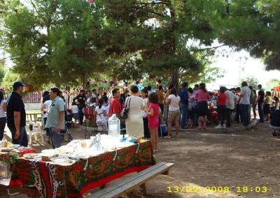 Asociacion-Cuahtemoc-Dia-del-Grito-2008-35