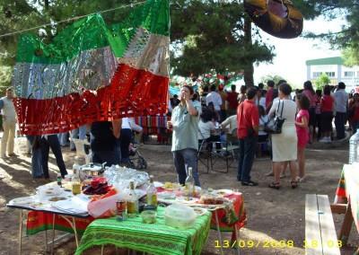 Asociacion-Cuahtemoc-Dia-del-Grito-2008-36