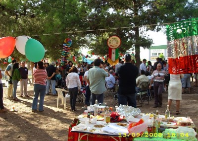 Asociacion-Cuahtemoc-Dia-del-Grito-2008-37