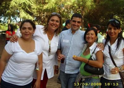 Asociacion-Cuahtemoc-Dia-del-Grito-2008-38