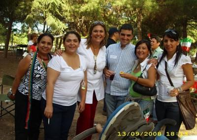 Asociacion-Cuahtemoc-Dia-del-Grito-2008-39