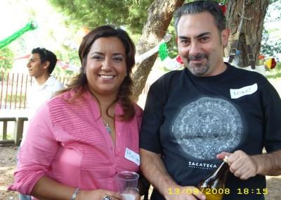 Asociacion-Cuahtemoc-Dia-del-Grito-2008-42