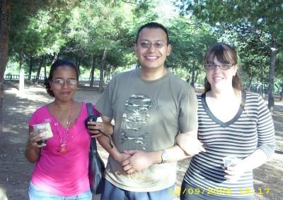 Asociacion-Cuahtemoc-Dia-del-Grito-2008-43