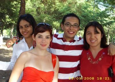 Asociacion-Cuahtemoc-Dia-del-Grito-2008-44