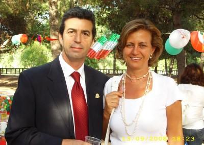 Asociacion-Cuahtemoc-Dia-del-Grito-2008-45