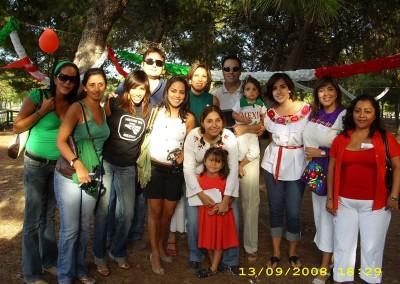 Asociacion-Cuahtemoc-Dia-del-Grito-2008-46