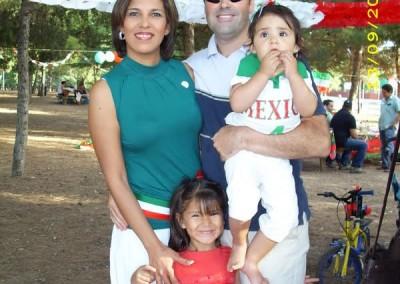 Asociacion-Cuahtemoc-Dia-del-Grito-2008-47
