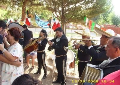 Asociacion-Cuahtemoc-Dia-del-Grito-2008-50