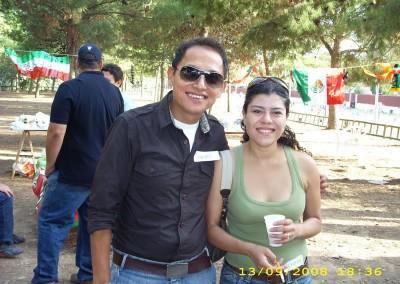Asociacion-Cuahtemoc-Dia-del-Grito-2008-51