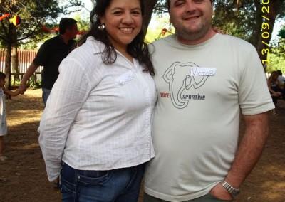 Asociacion-Cuahtemoc-Dia-del-Grito-2008-52