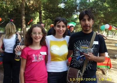 Asociacion-Cuahtemoc-Dia-del-Grito-2008-53