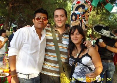 Asociacion-Cuahtemoc-Dia-del-Grito-2008-54
