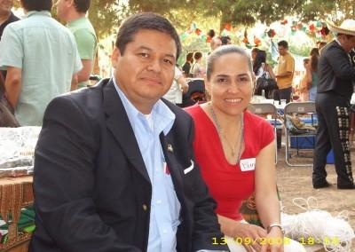 Asociacion-Cuahtemoc-Dia-del-Grito-2008-55