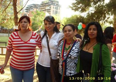 Asociacion-Cuahtemoc-Dia-del-Grito-2008-58