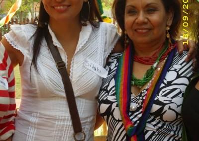 Asociacion-Cuahtemoc-Dia-del-Grito-2008-59