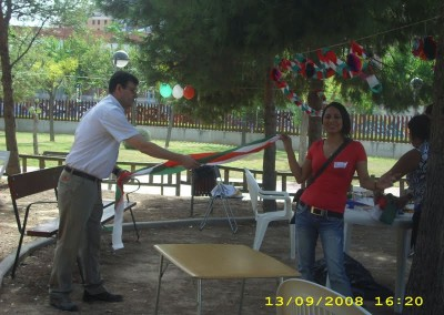 Asociacion-Cuahtemoc-Dia-del-Grito-2008-6